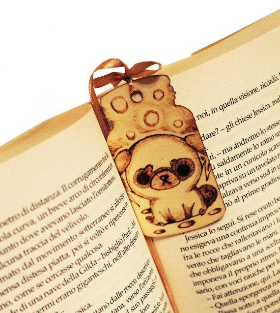 wooden bookmark Animals    #chibipyro #artisan #craft #shop #leather #wood #woodburning #fire #fan #art #artisan #craft #handmade #etsy #shop #pyro #pyrography #burn #burning #fire #drawing #woodburner #cork #recycled #purse #comb #hairbrush #note #book #sketch #tobacco #pouch #bookmark #pochette #box #pencil #case