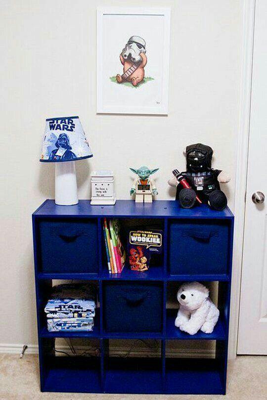 21 best Starwars bedroom images on Pinterest | Star wars, Starwars ...