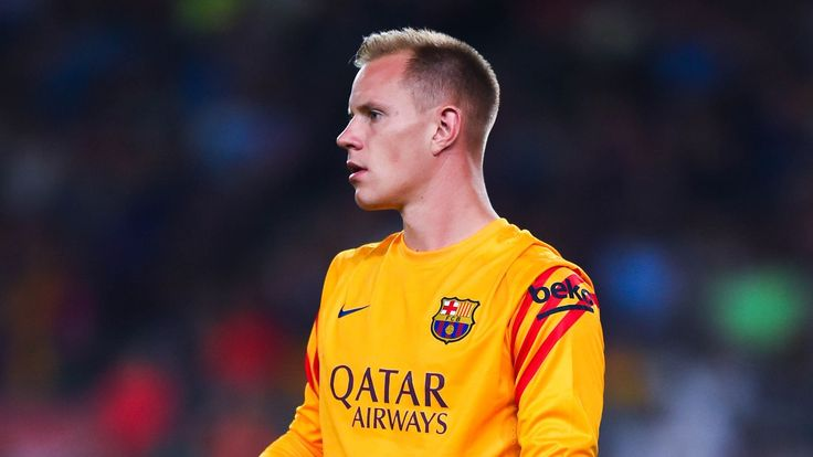Liverpool FC Transfer News: Is Marc-André ter Stegen Too Expensive? - The Liverpool Offside