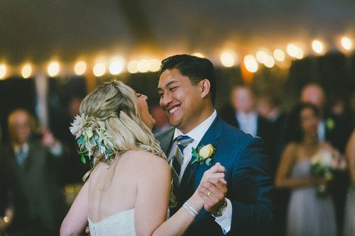 1000+ Ideas About First Dance Songs On Pinterest