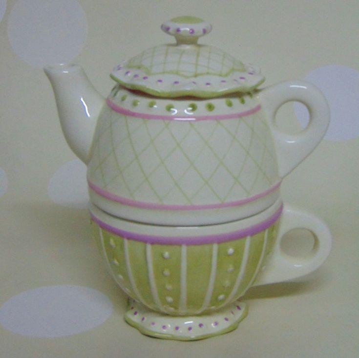 1149 best A Tea fore one images on Pinterest Tea pots, High tea - würmer in der küche