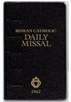 Roman Catholic Missal, Lasance Missal, New Marian Missal, Saint Andrew Missal, Daily Missal +❤+ Check out https://www.saintanneshelper.com Thank you for sharing! :-)  #CatholicHomeschool #CatholicMissal #CatholicBooks