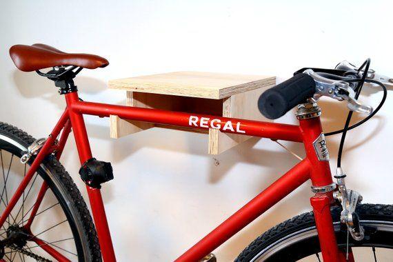 Fahrradstander Fahrradstander Fahrradstander Wandhalterung