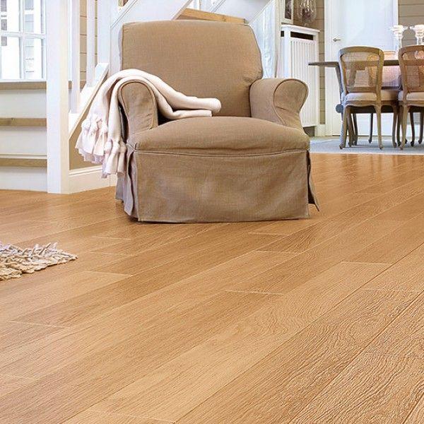 20 best parquet etage images on pinterest flooring perspective and floors. Black Bedroom Furniture Sets. Home Design Ideas