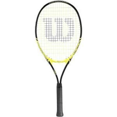 Wilson Racquet Sports - Energy