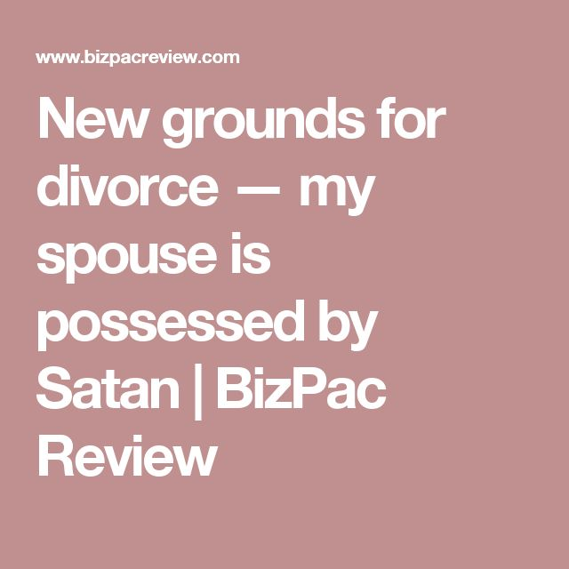 Best 25+ Grounds for divorce ideas on Pinterest Adultery divorce - joke divorce papers