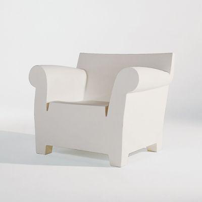 44 best starck images on pinterest. Black Bedroom Furniture Sets. Home Design Ideas