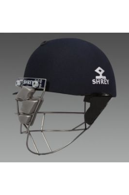 Play safely by usingt this stylish SHREY WICKET KEEPING SS HELMET that comes in black colour #crickethelmet #onlinecrickethelmet #cricketaccessories #cricketequipments Shop now-  https://trendybharat.com/sports/cricket/cricket-helmet/shrey-wicket-keeping-ss-helmet-wicket-keeping-helmet