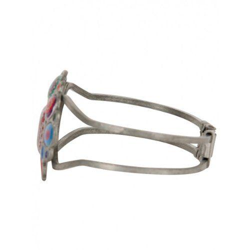 Bracelet Desigual Circulos Car Couleurs Multicouleur U U