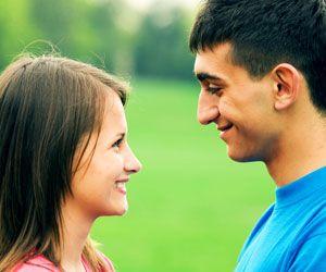 Flirt experiment am ballermann