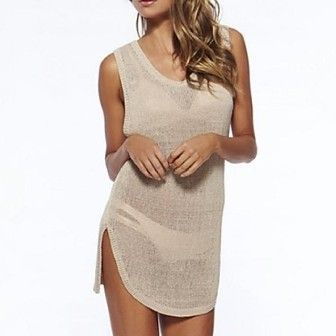 Check out range of uk womens swim dress and beachwear at Uswimwear.co.uk with high quality.Cheap swimdress uk online shop. Get more information about http://www.uswimwear.co.uk/swim-dress.html