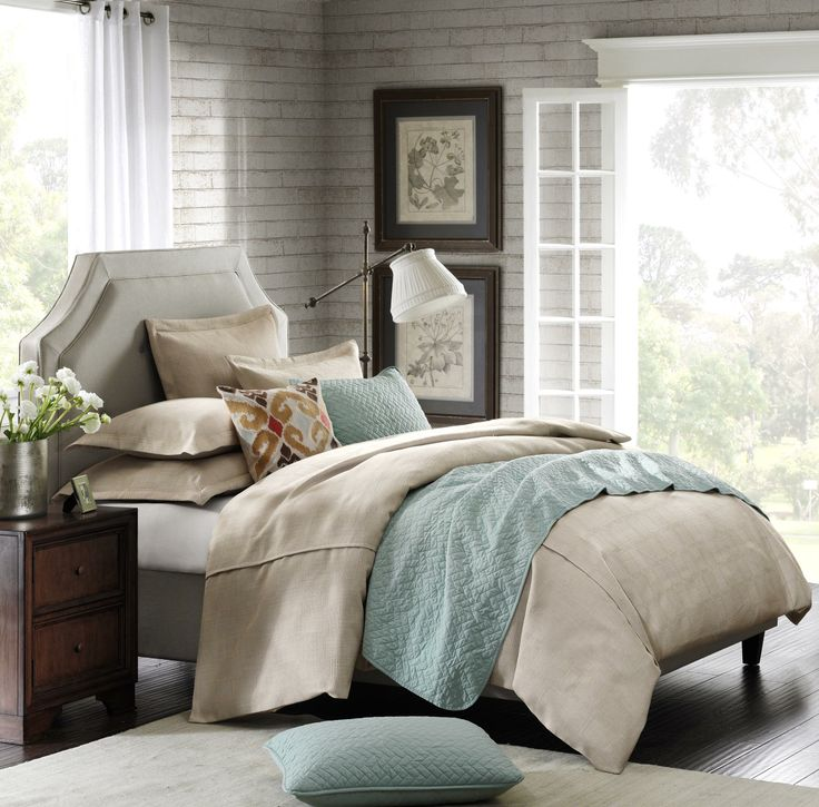 34 best hampton hill bedding images on pinterest | bedroom ideas