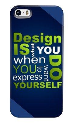 Design ditt eget