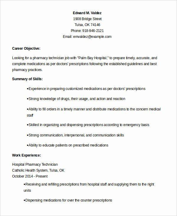 Pin On Modern Job Resume Sample Ideas