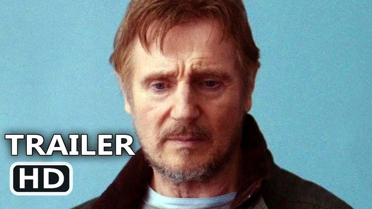 ORDINARY LOVE Official Trailer (2019) Liam Neeson Drama ...