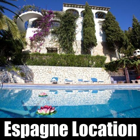En Espagne, beaucoup de villes dans toutes les Cités vous obtenez la villa, appartements, hôtels en location dans un prices.becasue espagne à prix abordable est un lieu touristique ici est merveilleux places pour visiter. C'est pourquoi tous les touristes de la prochaine année pour y passer des vacances.