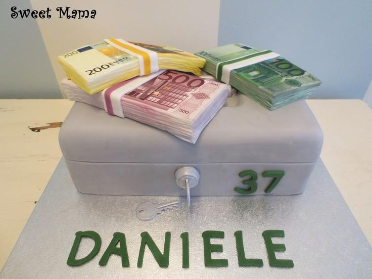 121 best images about torte di compleanno per uomo on for Torte di compleanno particolari per uomo
