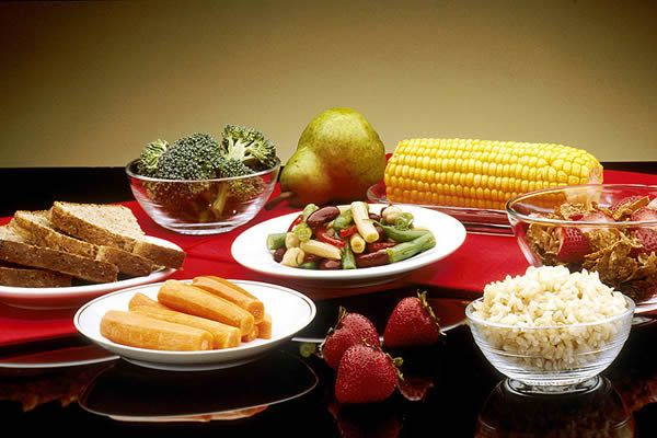 Getting to Know Triglycerides Diet for A Healthier and Leaner Body
