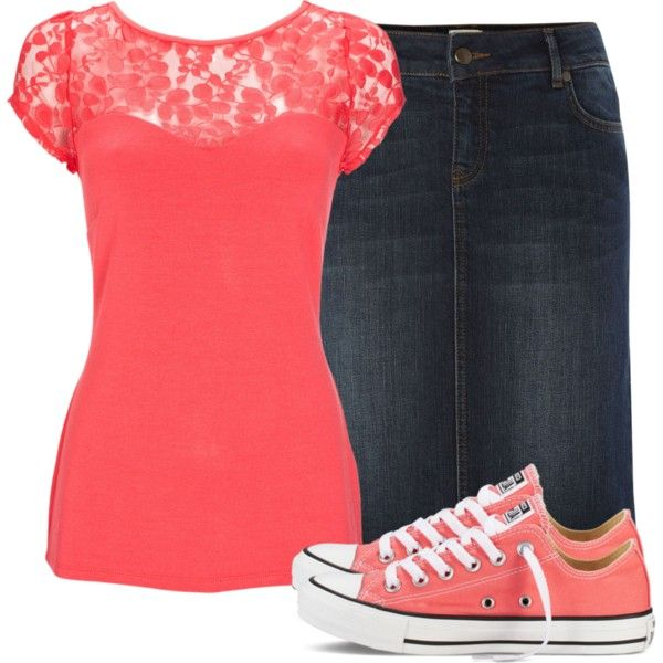 Outfit I wish I had! ~Grace, created by isongirls on Polyvore