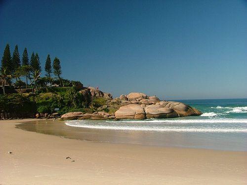 Praia da Joaquina - Floripa - Santa Catarina - Brasil | Flickr – Compartilhamento de fotos!