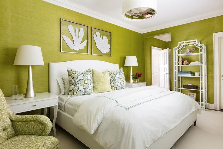 color samples for bedrooms best 25 lime green bedrooms ideas on lime 14876