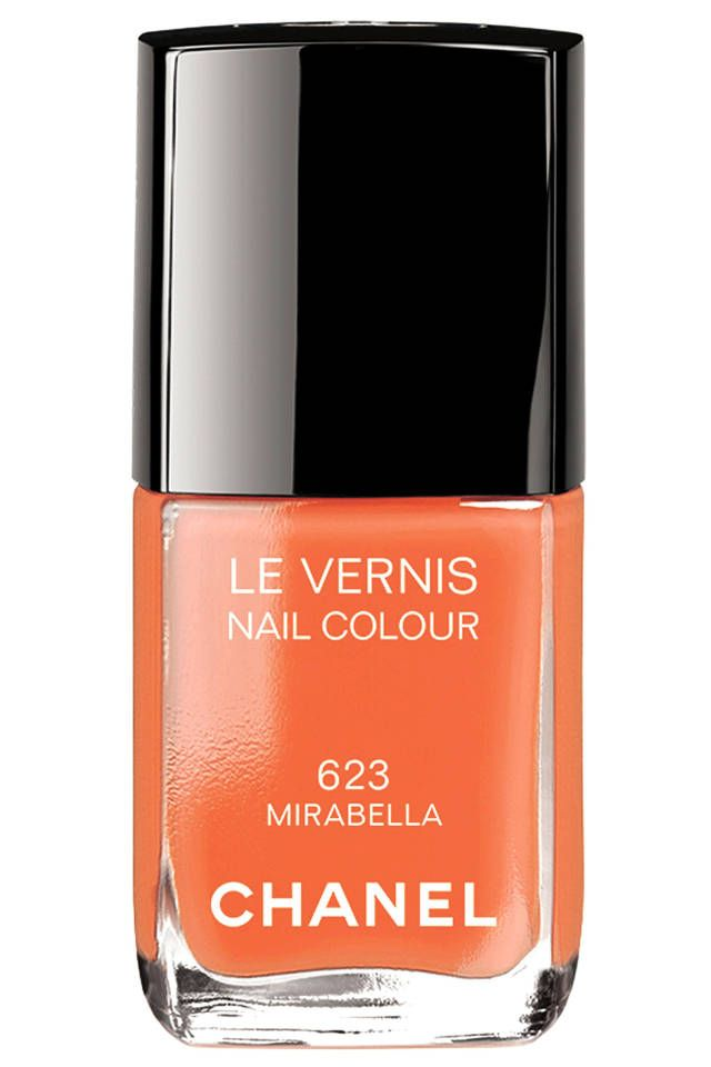 Summer's wearable shades from our favorite lines. Click here for more.