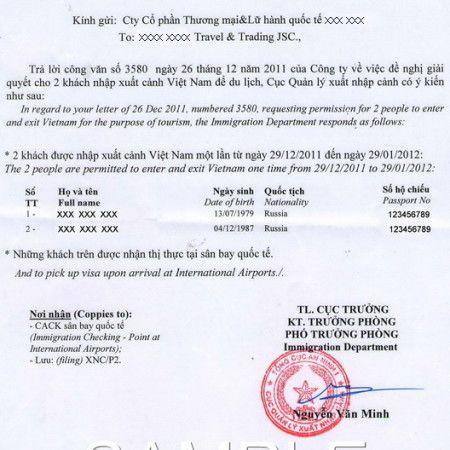 10 best visa images on Pinterest Vietnam travel, Cambodia and - fresh invitation letter for visa to usa parents