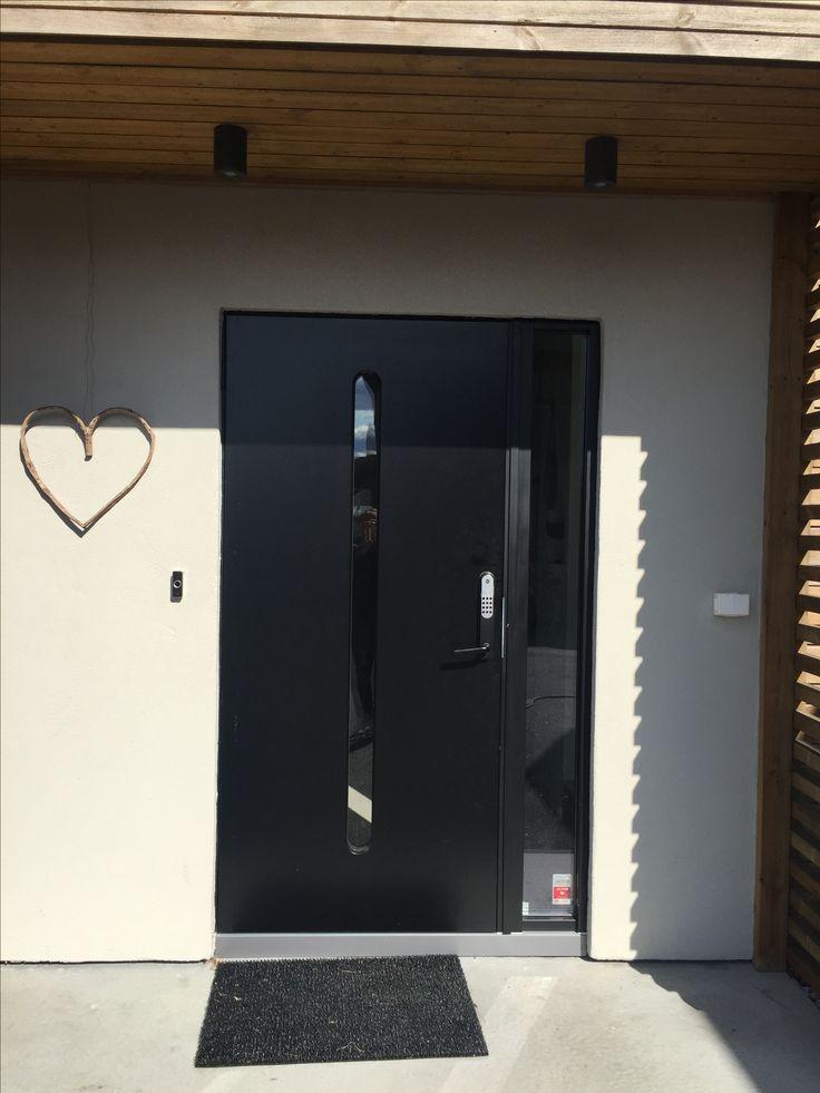 Swedoor Door Drop. ExteriorDoorsPanel & Swedoor Door Sets u0026 Craft SP10+SP10 pezcame.com