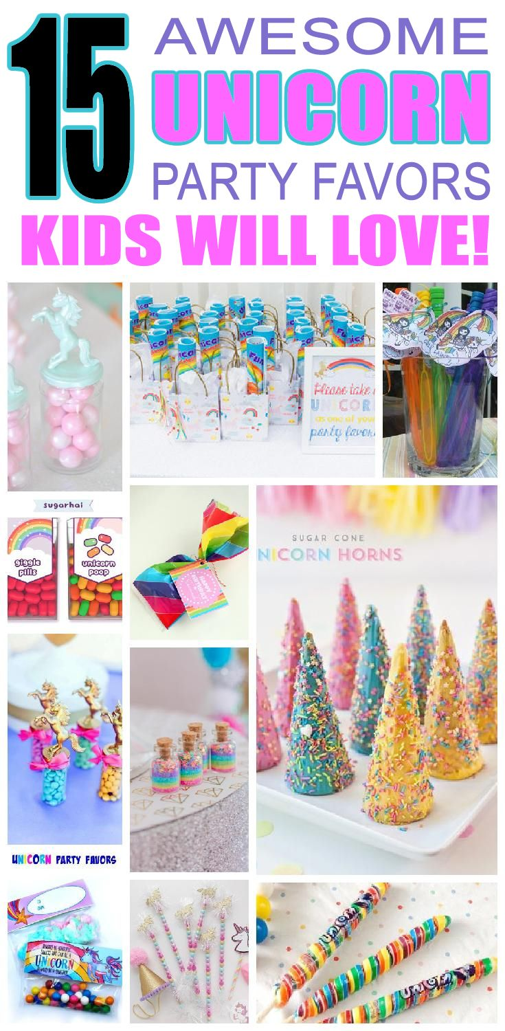 Best 20+ Boy party favors ideas on Pinterest | Kids birthday ...