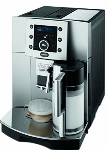 DeLonghi One Touch ESAM 5500 Kaffee-Vollautomat (1,7 Lite... https://www.amazon.de/dp/B0012VI7QU/ref=cm_sw_r_pi_dp_x_btF8xbZ2HW3VA
