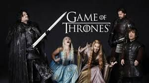 W#tcH~ Game of Thrones Season 7 Episode 1(2017) ~ Free Online { Full HD }1080px, 720Px Download Online Free...