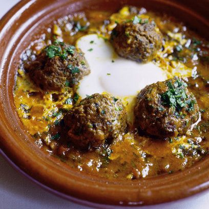 ... beef or pork for lamb moroccan cuisine lamb tagine w sweet honey figs