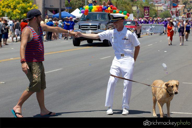 Gay California weddings | B-Gay.com - Gay Chat, Love & Travel