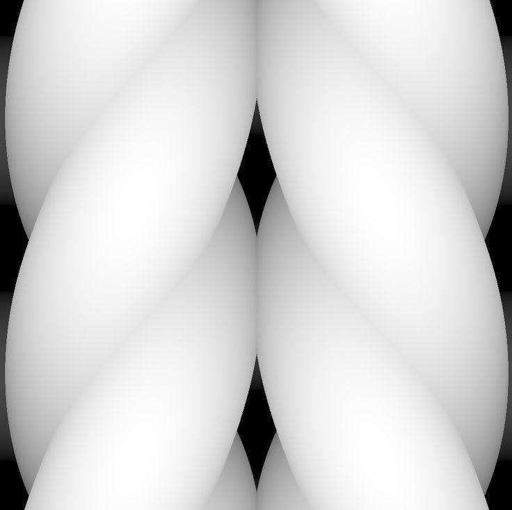 Free Knit Alpha for Zbrush, Eugene Fokin on ArtStation at https://www.artstation.com/artwork/PK1zn