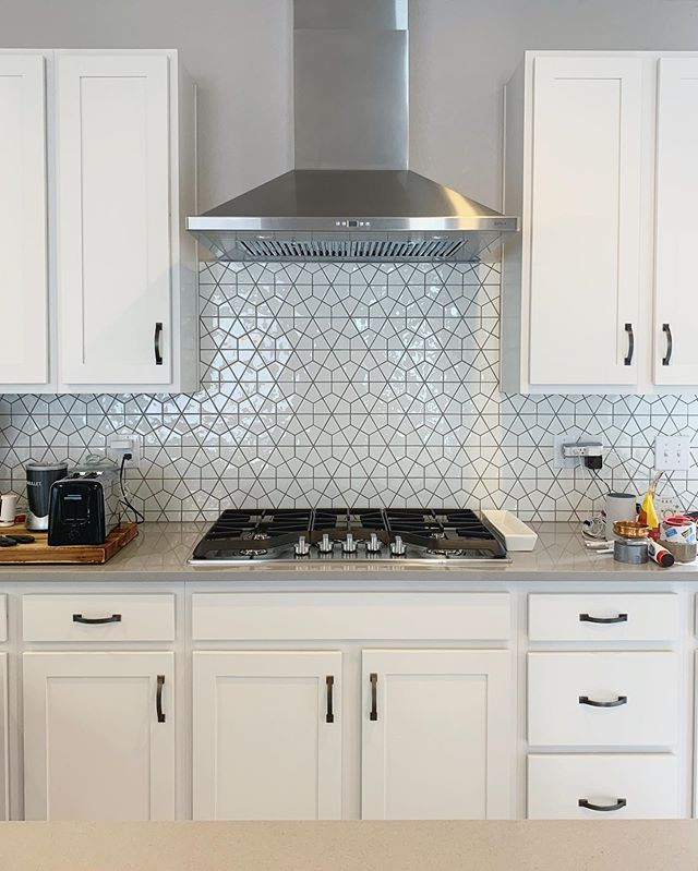 6 best neutral paint colors to sell your house kitchen on paint colors to sell house id=37942