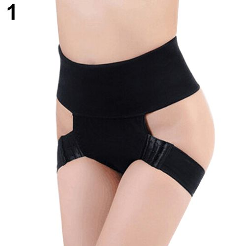 Maternity Corset Support Recovery Tummy Belly Waist Belt Slimming Body Shaper