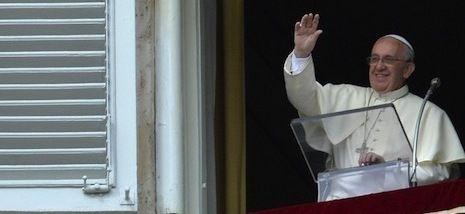 Akhirnya Paus Francis Ijinkan Perceraian dalam Katolik