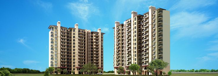 Apex Our Homes by Apex Buildwell is the affordable housing project in sector 37c Gurgaon. The allotment of the flats have been done with the project, but don't worry, you can buy the affordable homes with the projects.