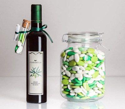 bomboniera-vino