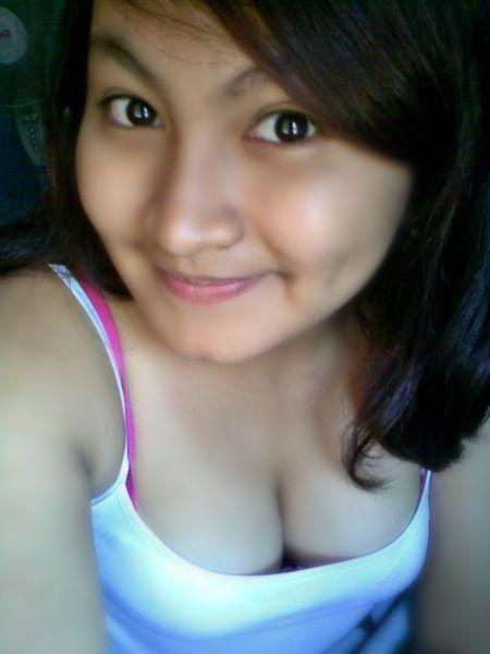 Cewek Cantik Facebook http://cewek.mobi