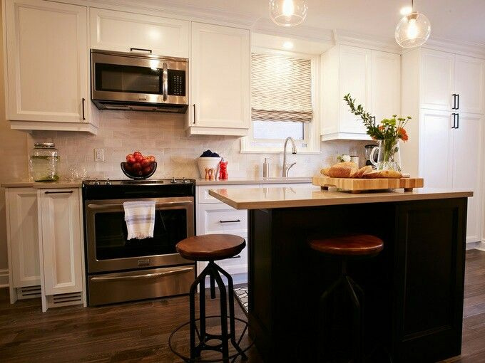 70 Best W Kitchens Images On Pinterest Baking Center For The Home And Kitchen Ideas
