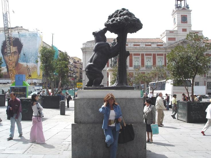 España Madrid 06