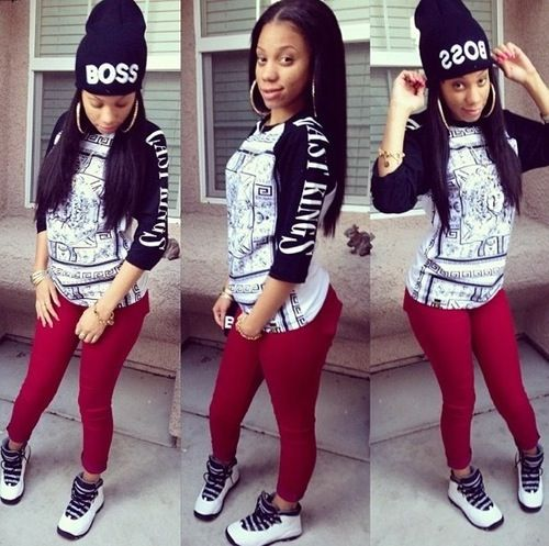 Dope. Clothes Casual Outift for • teens • movies • girls • women •. summer • fall • spring • winter • outfit ideas • dates • parties - http://AmericasMall.com/