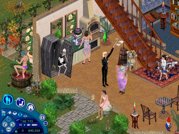 Google Image Result for http://synystergraves.com/wp-content/uploads/2011/04/sims_1.jpg