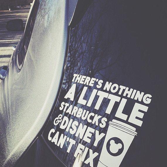 Best  Car Window Decals Ideas On Pinterest Car Decal Car - Disney custom vinyl decals for car