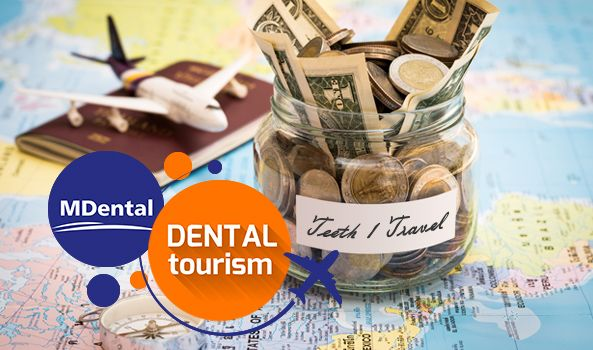 Can I really save thousands on my dental treatment abroad_MDental_Clinic_Hungary_Blog_dental-tourism