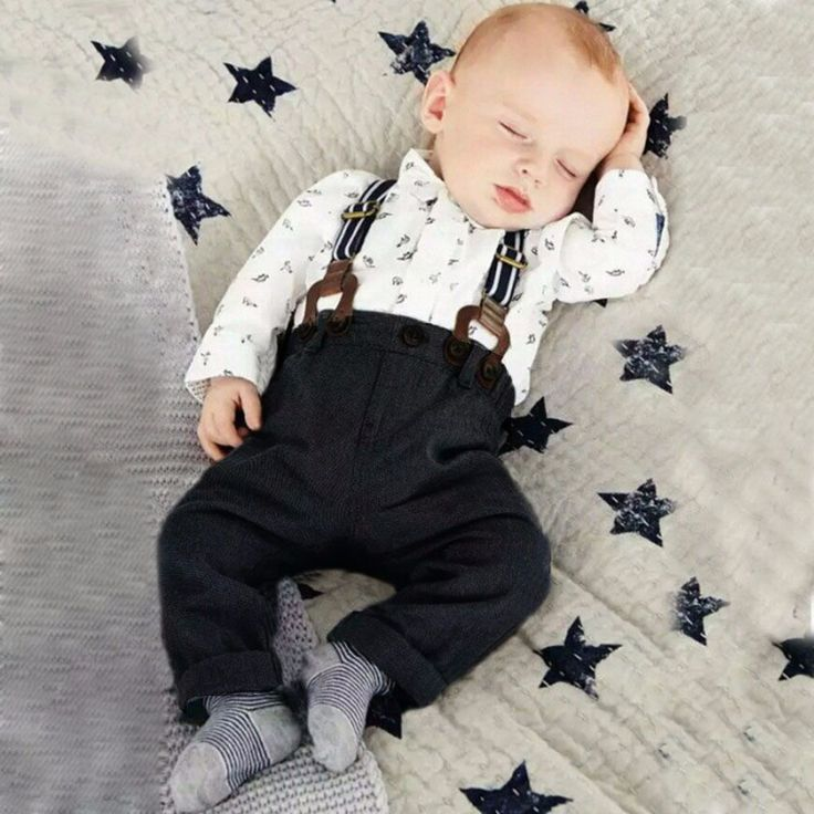 Cute Baby Boy Clothes Sets Toddler Shirt http://mobwizard.com/product/cute-baby/