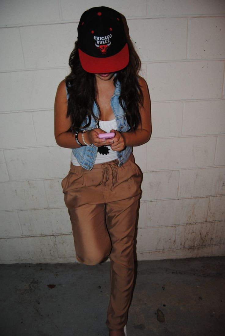 Tumblr Outfits Swag | www.pixshark.com - Images Galleries ...