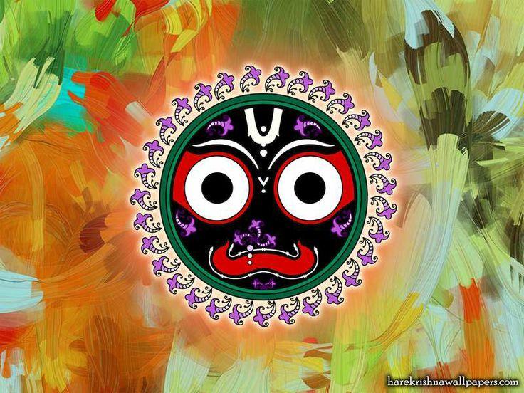 http://harekrishnawallpapers.com/jai-jagannath-artist-wallpaper-017/