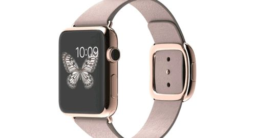 V.Point » High price of Apple Watch already creating desperate criminals? by Michael MacLennan
